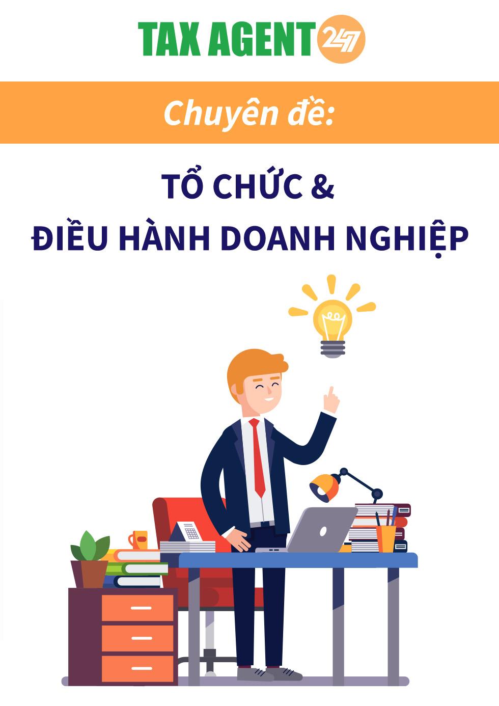 TO-CHUC-1