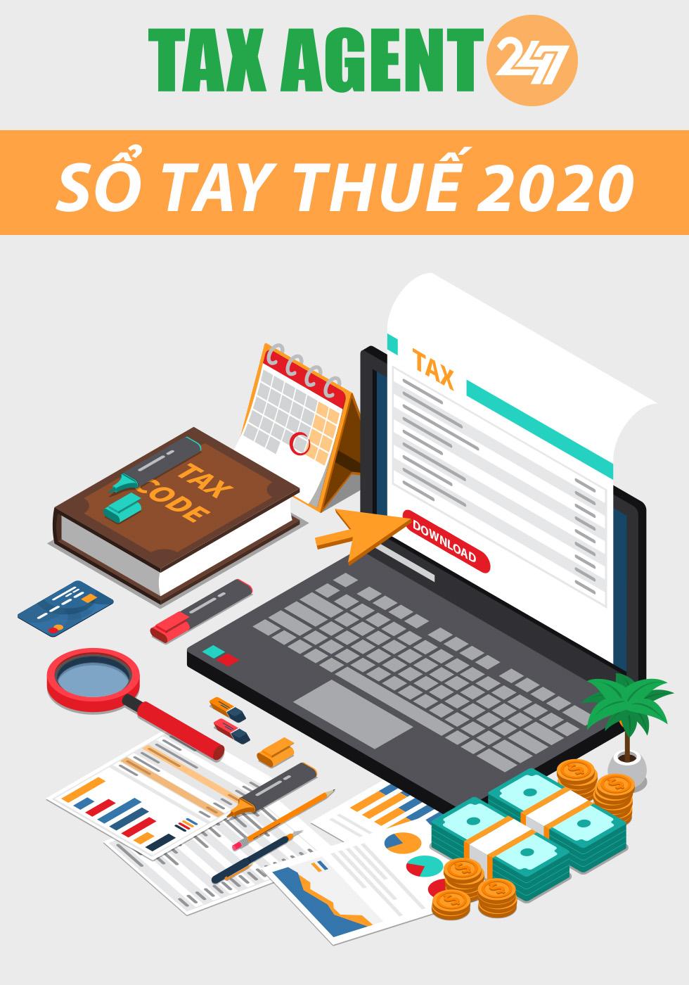 baner-so-tay-thue-2020