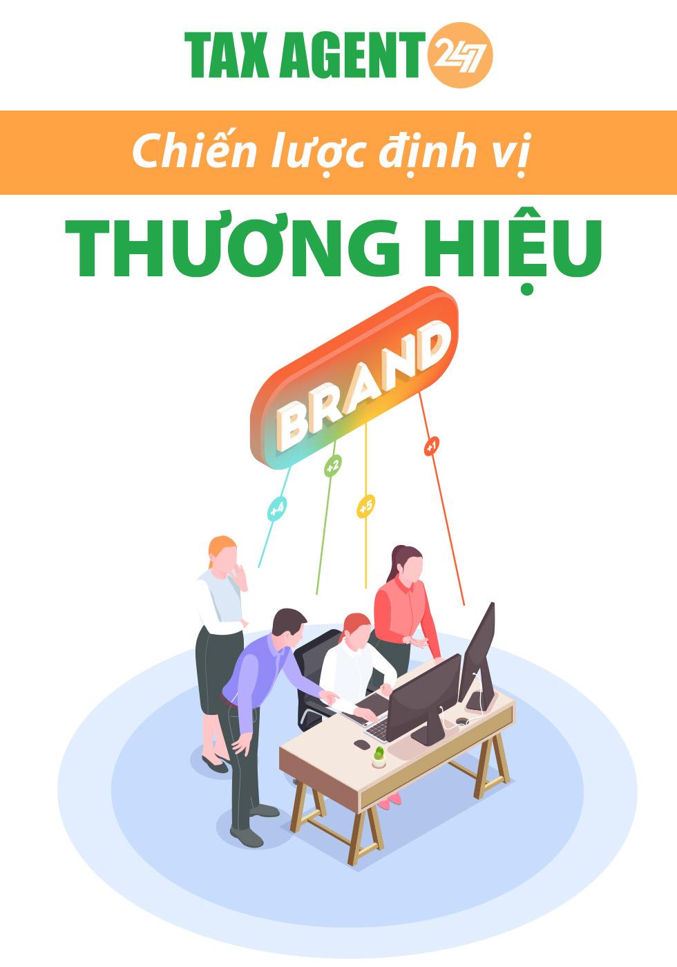 chien-luong-thuong-hieu