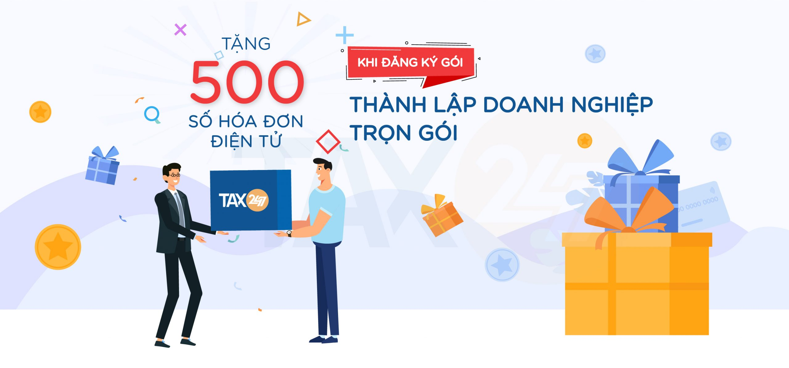 tang-500-hddt